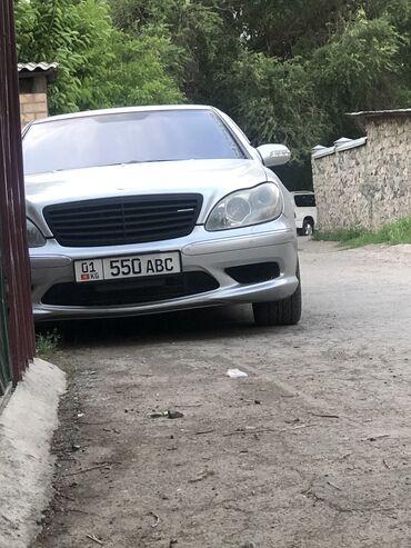 ищу работу водителем категории в с д е in Кыргызстан | ДАЛЬНОБОЙЩИКИ: Mercedes-Benz E 200 1990