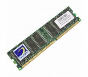 Bakı şəhərində    əla vəziyyətdə. qutudadi. tezedi. RAM TwinMOS, 512 MB. DDR2