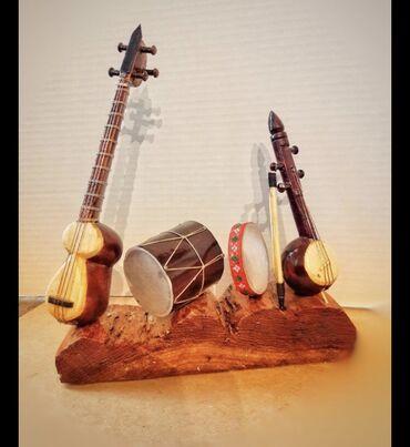 Online musiqi dersi (solo oxuma ) Muğam,BestekarXalq mahnıları ve te