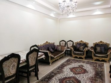 сдать квартиру в бишкеке в Кыргызстан: Гостиница Сдаю шикарную квартиру в элитном домер-н Бишкек