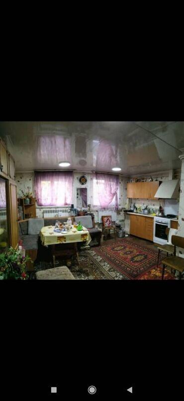 Продам Дом 110 кв. м, 6 комнат