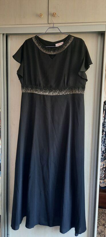 тойота калдина цена в бишкеке in Кыргызстан | ПОСУТОЧНАЯ АРЕНДА КВАРТИР: Платье вечернее. 50размер. Носила всего 1раз. Состояние почти новое