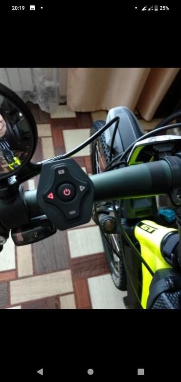 Salam Laciye USB şarj edilebilir bisiklet arka isiq.Led arka su