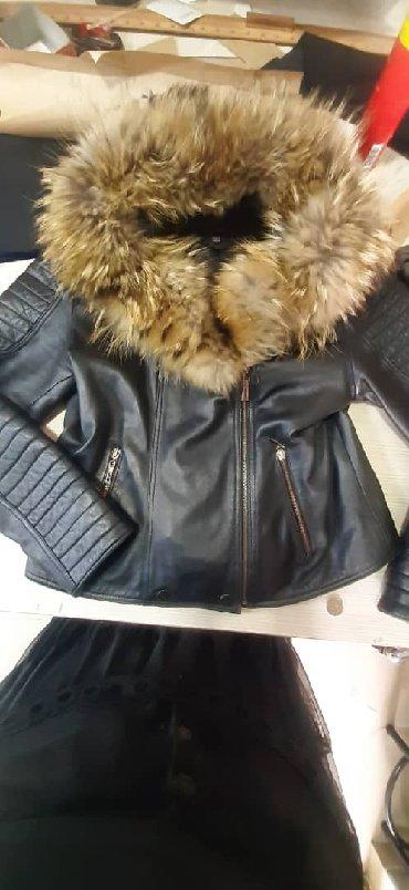 трусы женские оптом в Кыргызстан: Продаю новую кожаную куртку натуральный мех. Производство Турция . 4