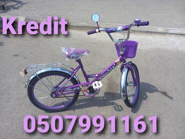 3601 elan   VELOSIPEDLƏR: Velosiped velosiped velosibet velosipetlər uşaq velosipedi uşaq
