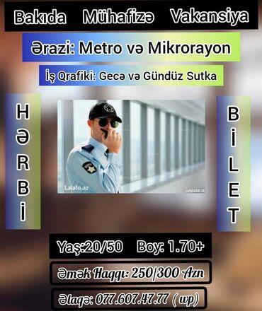 bakida 2 otaqli kohne evlerin qiymeti in Azərbaycan   KOMPLEKS TƏMIR: Bakıda Vətən-n Mühafizə xidməti vakansiya