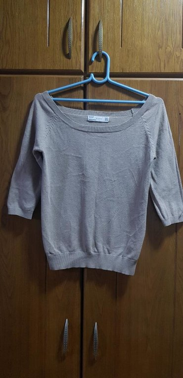 Ženska odeća   Raska: Zara, ocuvan,bez ostecenja