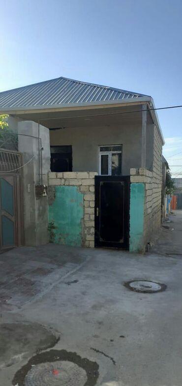 - Azərbaycan: Satış Ev 79 kv. m, 3 otaqlı