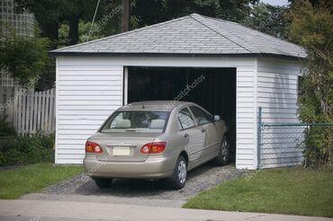Сниму в аренду теплый гараж на длительный срок