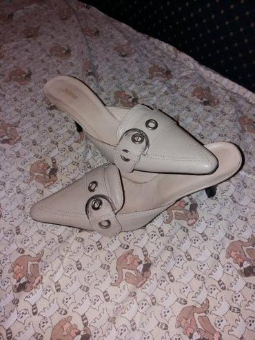 Ženska obuća | Palic: Ženske papuče