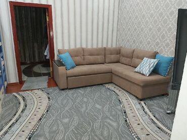 Продается квартира: Хрущевка, Гоин, 2 комнаты, 55 кв. м