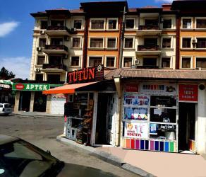 fast fud - Azərbaycan: HAZIR BİZNES+OBYEKT təəcili SATILIR!6-cı mikrorayon dairəsində, Nəsimi