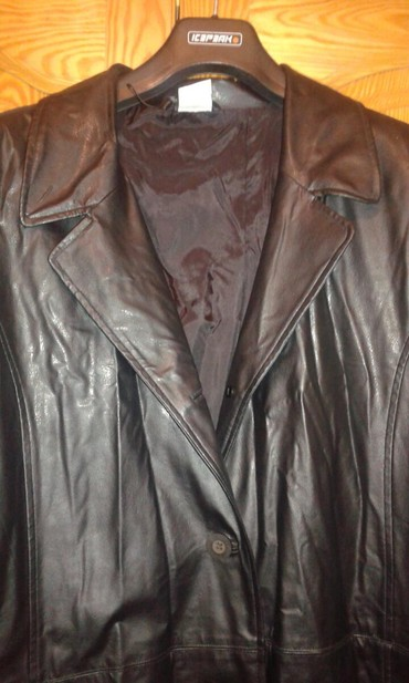 Imitacija-burberry-torbe-dimenzije - Srbija: Kaput mantil imitacija kože
