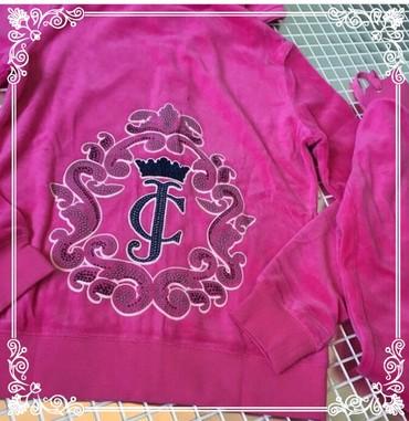 juicy-couture-купальник в Кыргызстан: Juicy couture 42 размер