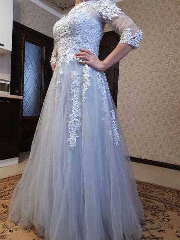 Платье Вечернее Fabiani S