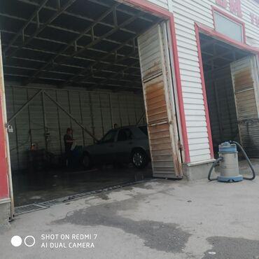 морозильник бишкек дордой Кыргызстан: Автомойкага иштегенге балдар керек с опытом .50/50 оплата каждый день