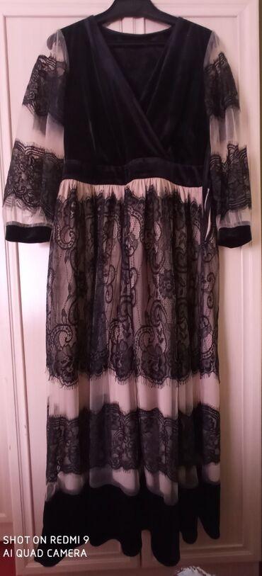 Личные вещи - Кара-Суу: Одевали 2раза турецкая платья очень красивая и стильная. Покупали дор
