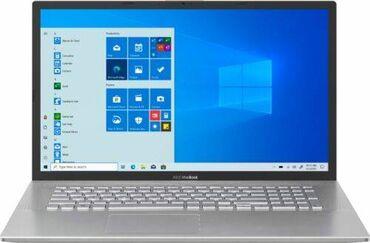 """Ηλεκτρονικά - Ελλαδα: ASUS - Vivobook 17.3"""" Laptop - Intel Core 10th Gen i7 - 16GB Memory -"""