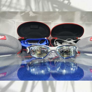 Очки для плавания плавательные очки для бассейна бассейне козайнек в