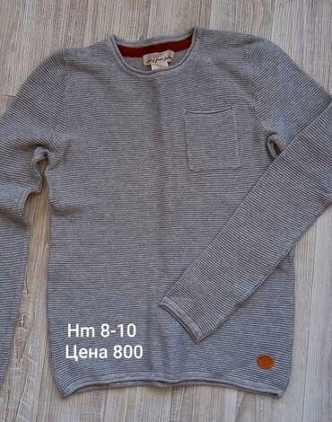 Кофточки polo,возраст 8-10, 10-11, 11-12 ветровки,худи,пиджак +