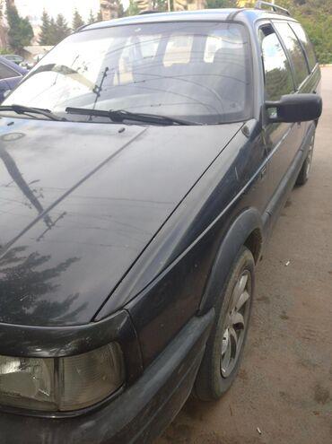 в Чон Сары-Ой: Volkswagen Passat CC 1.8 л. 1990 | 303707 км