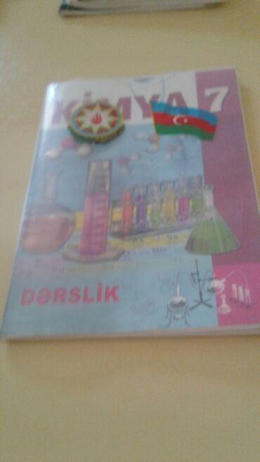 vasitcisiz ikiotaqli mnzil almaq - Azərbaycan: Almaq isteyen zeng elesin