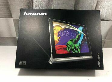 "lenovo yoga в Кыргызстан: Продаю lenovo yoga tablet 2. Модель 1050F +модем компании ""О"" 4g карм"