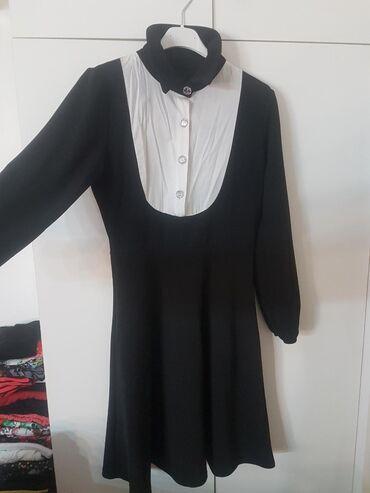 Poslovna haljinica