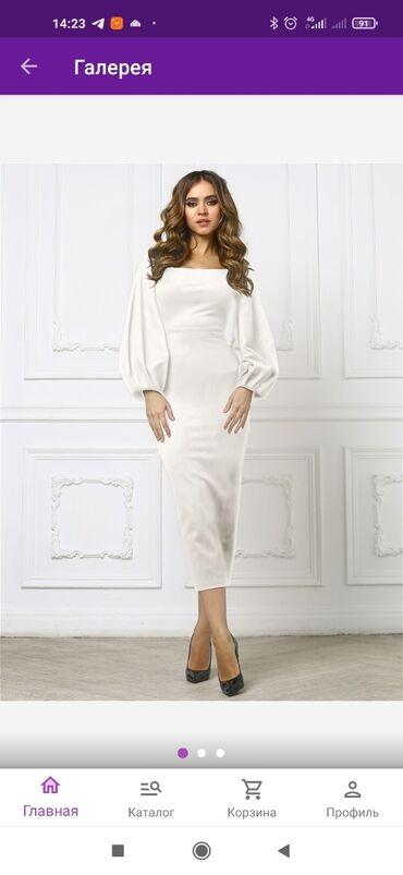 Продаю платье, размеры s и m,новое