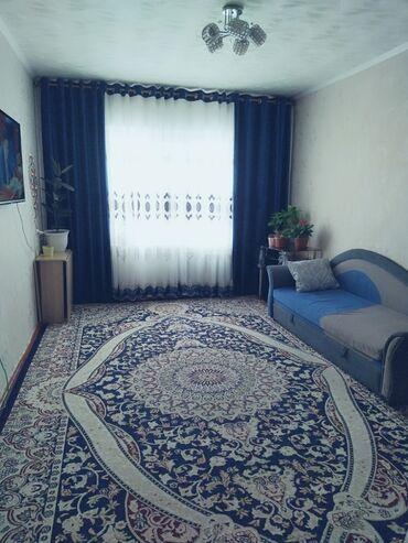 сдаю дом токмок в Кыргызстан: 2 комнаты, 47 кв. м