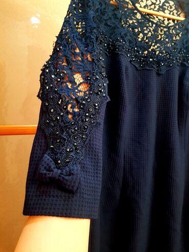 Продаю очень красивые платья! Турция покупали дорого! Одевались о
