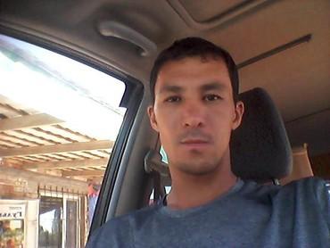 муж на час в Кыргызстан: Здравствуйте предлагаю услугу,, муж на час,, любую работу.!!!