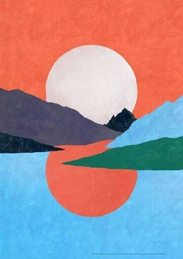шоп тур в ташкент из бишкека in Кыргызстан | ОТДЫХ НА ИССЫК-КУЛЕ: Уроки рисования | Индивидуальное