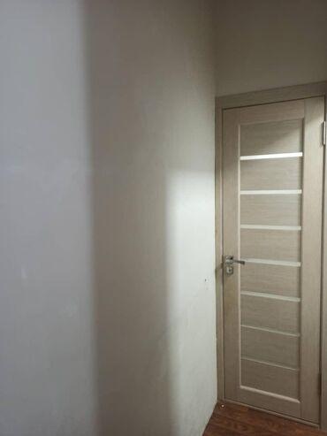 снять дом на сутки недорого в Кыргызстан: Продается квартира: 1 комната, 34 кв. м