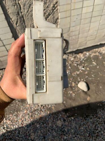электронные сигареты бишкек in Кыргызстан | КАЛЬЯНЫ, ВЕЙПЫ И АКСЕССУАРЫ: Блок предохранителей на 4 Ranner год 2007