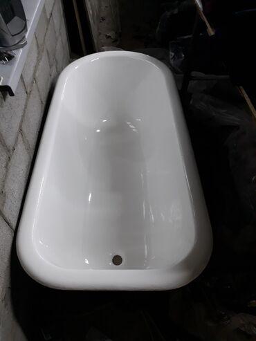 пескоблок размеры бишкек в Кыргызстан: Ванна | Чугуная | Установка
