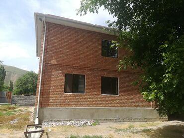 Недвижимость - Юрьевка: 150 кв. м 8 комнат, Бронированные двери, Видеонаблюдение, Парковка