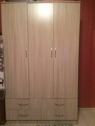 Мебель шкаф в Бишкек