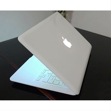 Продаю Macbook!  в Бишкек