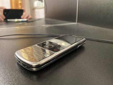 htc telefon 700 dual - Azərbaycan: Nokia 6700 classikTelefon əla veziyyətdədit heç bir nasazlığı yoxdur