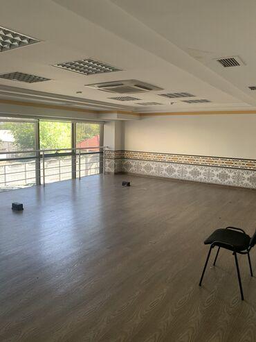 транспортный услуги в Кыргызстан: Сдаются помещения от 60м2 в БЦ «Авангард». В центре города, удобная тр
