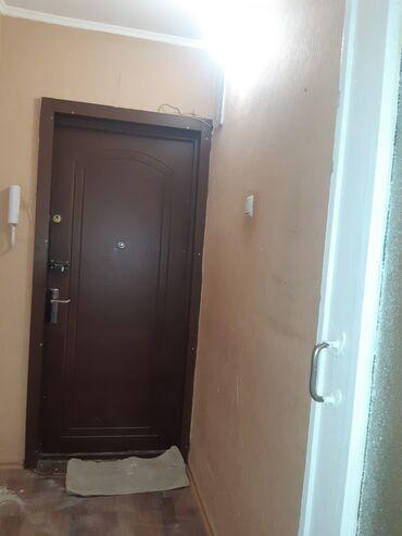 �������������� ���������������� �� �������������� 104 ���������� в Кыргызстан: 104 серия, 3 комнаты, 58 кв. м Без мебели