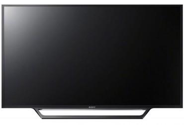 LED ТЕЛЕВИЗОР SONY KDL-40WD653 Тип ЖК-телевизор в Бишкек