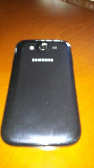 Bakı şəhərində Samsung Galaxy Grand DUOS. işlək vəziyyətdə .Sıfırdan məndə