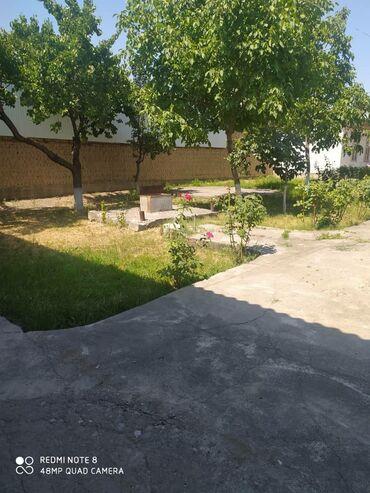 сетка для строительства в Кыргызстан: Продам 7 соток Строительство от собственника