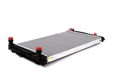 Транспорт - Арчалы: Радиатор-радиаторы, охлаждения, печки и житкостьи, датдчики температур