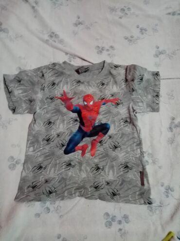 Decija majica HM vel 110