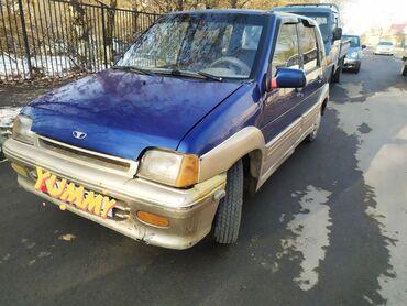 купить шины р15 лето в Кыргызстан: Daewoo Tosca 0.8 л. 1997   1234567 км