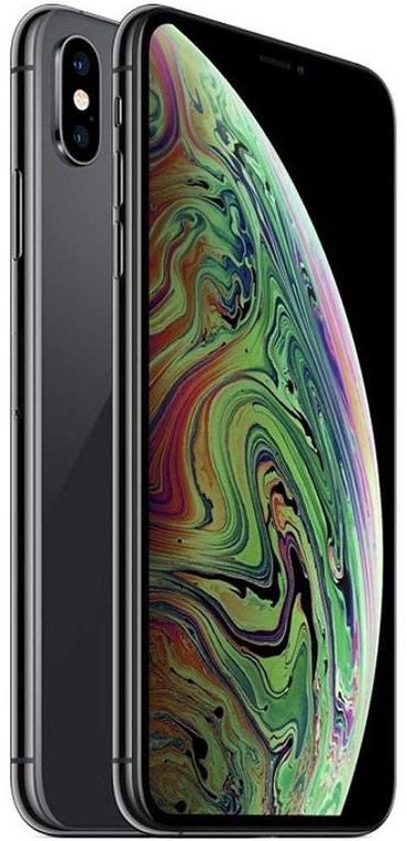 Bakı şəhərində Apple iPhone Xs 64GB