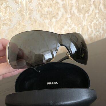 Очки оригинал Prada,D&G,Cavalli в отличном состоянии .цена договор